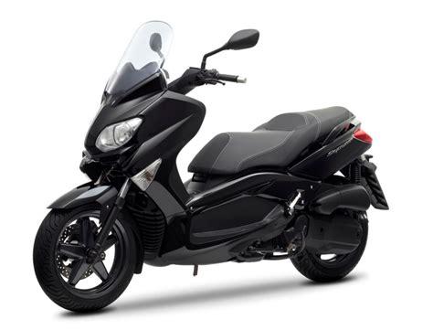 comment choisir un si鑒e auto comment choisir un scooter 50cc d occasion