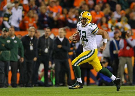 Packers Super Bowl Odds Can Green Bay Recover Against