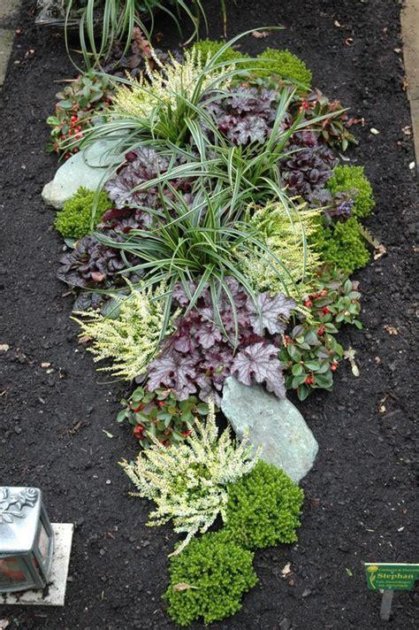 bildergebnis fuer pinterest grabbepflanzung dream garden