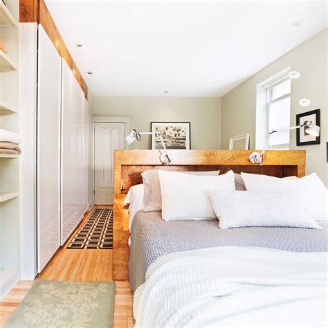 surface minimale pour une chambre une division bien pensée pour la chambre chambre