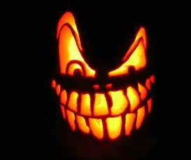 Scary Faces For Pumpkin Carving by 10 Best Pumpkin Carving Images On Pinterest Halloween