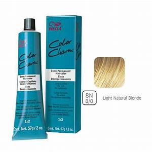 Semi Permanent Vs Demi Permanent Hair Color Hair Colors