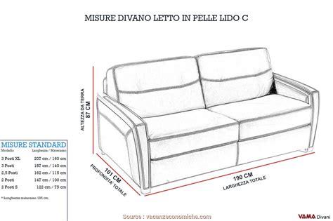 Divano 2 Posti Misure Standard : Migliore 5 Dimensioni Divano 2 Posti Ikea