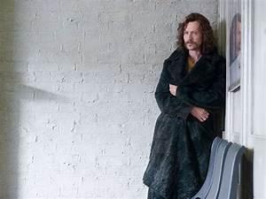 Sirius Black images Sirius Black Wallpaper HD wallpaper ...