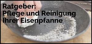 Angebrannte Beschichtete Pfanne Reinigen : eisenpfanne reinigen angebrannt g nstige k che mit e ger ten ~ Yasmunasinghe.com Haus und Dekorationen