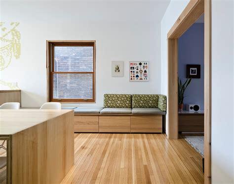 farmhouse l shaped desk l shaped desk ikea home office farmhouse with blogger s