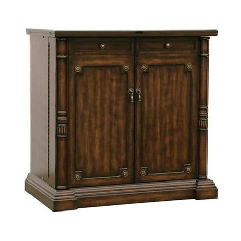 pulaski furniture accents bar cabinet get unbelievable