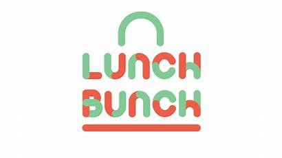 Lunch Bunch Clipart Senior Cliparts Activity