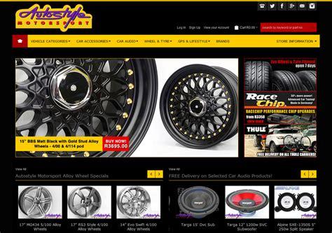 clients autostyle motorsport astrio
