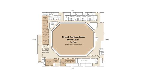 Mgm Grand Floor Plan by Mgm Grand Floor Plan Las Vegas Meze
