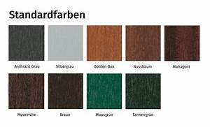 Schüco Fenster Farben : kunststofffenster tmp fenster t ren gmbh ~ Frokenaadalensverden.com Haus und Dekorationen