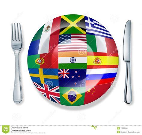 global cuisine go au pair go au pair philadelphia bucks montgomery