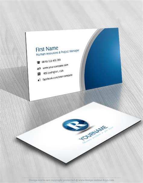 exclusive design professional  initials logo