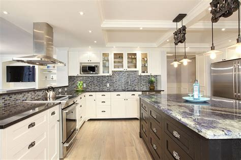 kitchen and light gallery arbutus ridge klondike contracting 5004