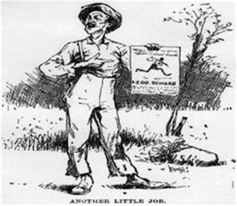 huck finn quotes  greed quotesgram