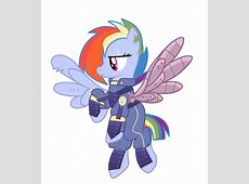 1000+ images about Rainbow Dash on Pinterest Canon