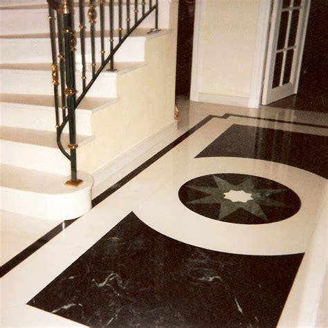 plan de travail cuisine ardoise dallages en marbre et granit gt réalisations