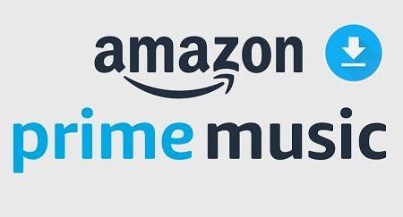 Amazon music ダウンロード mp3