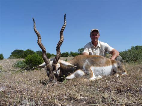 outdoor adventures worldwide  range axis deer