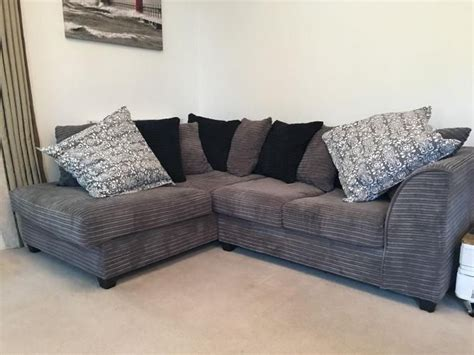 Second Bed Settees by Preloved Sofa New2you Furniture Second Sofas Sofa