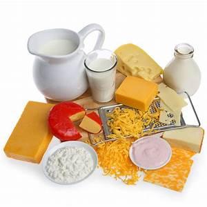 Dairy Farms Regional Directory