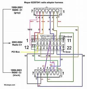 Xdvd156bt Wiring Diagram