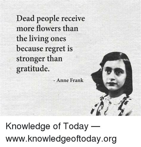 Anne Frank Memes - 25 best memes about anne frank anne frank memes