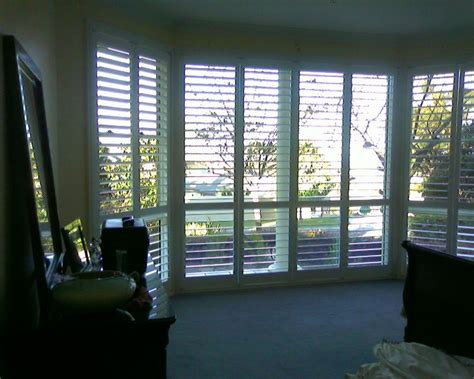 shutters gympie curtains blinds