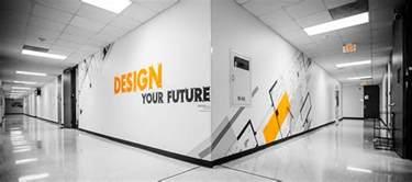home design college interior design college interior house plans ideas
