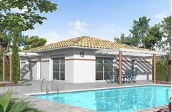 HD wallpapers constructeur maison moderne bordeaux loveloveh3df.cf