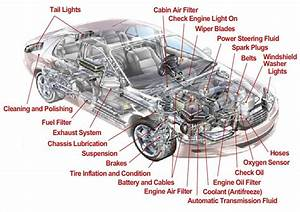 Toyota Ta Engine Diagram