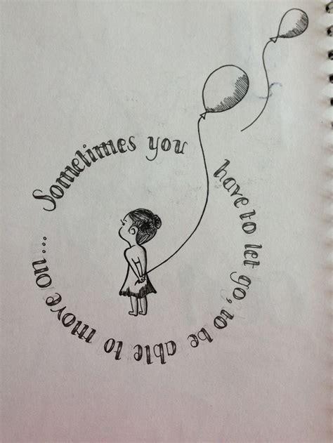 balloon tattoo ideas  pinterest air balloon