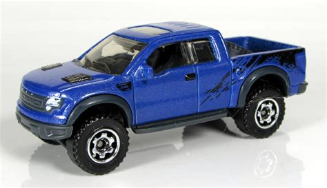 mb ford   svt raptor