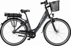 E Bike Auf Rechnung Kaufen : fischer city e bike 36v 250w frontmotor 28 z 7 g shimano nabensch mit r cktritt ecu 1601 ~ Themetempest.com Abrechnung