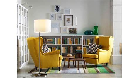 ikea libreria billy colori librerie ikea per il soggiorno