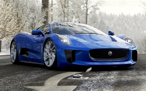 New Cars Wallpaper Hd by New Supercars Hd Wallpaper Hd Wallpapers