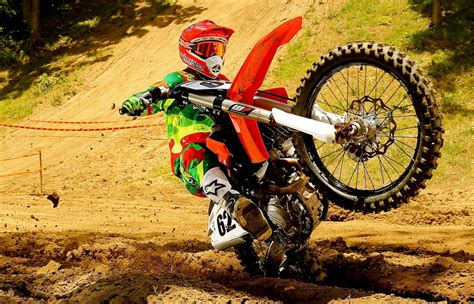 motocross in action 2016 mxa race test everything you need to know about the