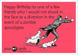 happy birthday funny cards for friends - Google Search ...