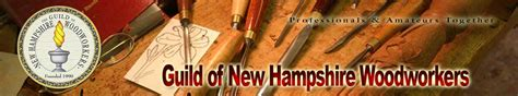 home page guild  nh woodworkers