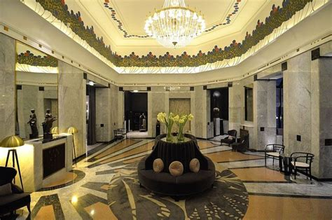 The Famous Top 10 Interior Designers In The World