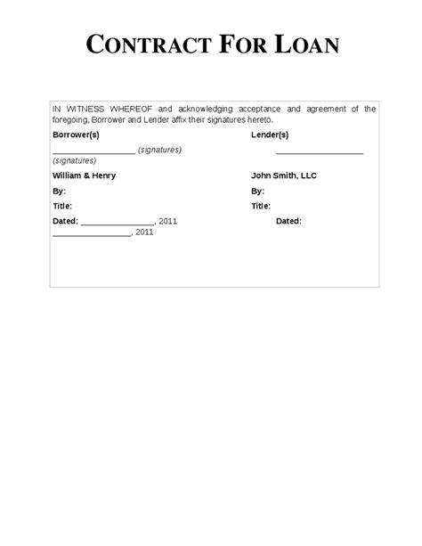personal loan agreement template loan agreement format for money lending vatansun