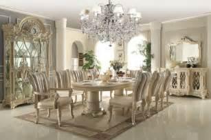 formal dining room sets formal dining room traditional dining sets york by dealshopperz