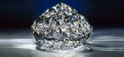 10 most expensive diamonds in the world 2019 list