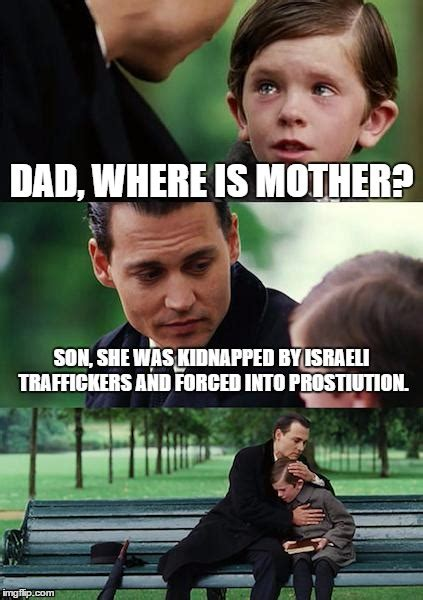 Mother And Son Meme - mother and son meme 100 images troll son vs troll mom by penar meme center funny mother to