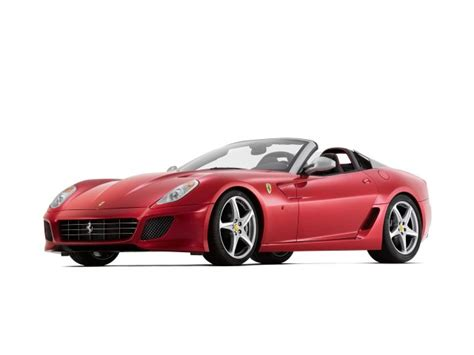 It depends on the modela 2007 ferrari will cost about $200,000 and slightly used with 1100 miles. Ferrari How Much Do They Cost ~ Ferrari Prestige Cars