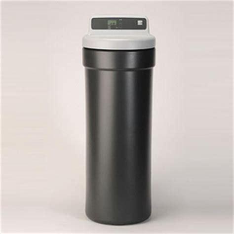 Kenmore®md Ultrasoft 150 High Efficiency Water Softener