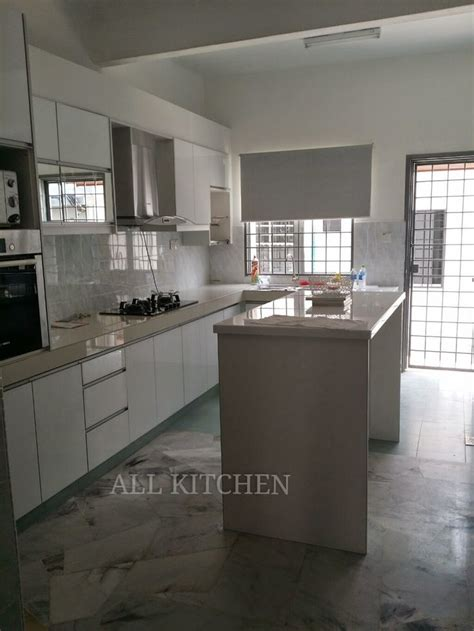kitchen kabinet dapur kabinet dapur bukit antarabangsa kitchen dining   kitchen
