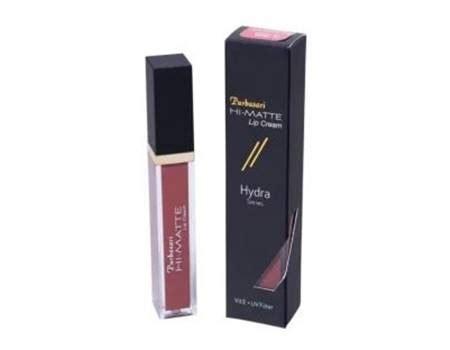 Harga Lipstik Matte Berbagai Merk macam macam lip matte dari berbagai merk dengan