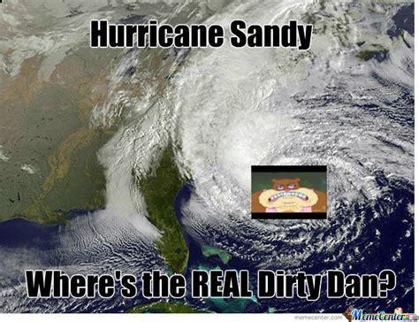 Hurricane Memes - hurricane sandy memes spongebob image memes at relatably com