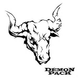 bull design gorgeous bull taurus design tattooshunt
